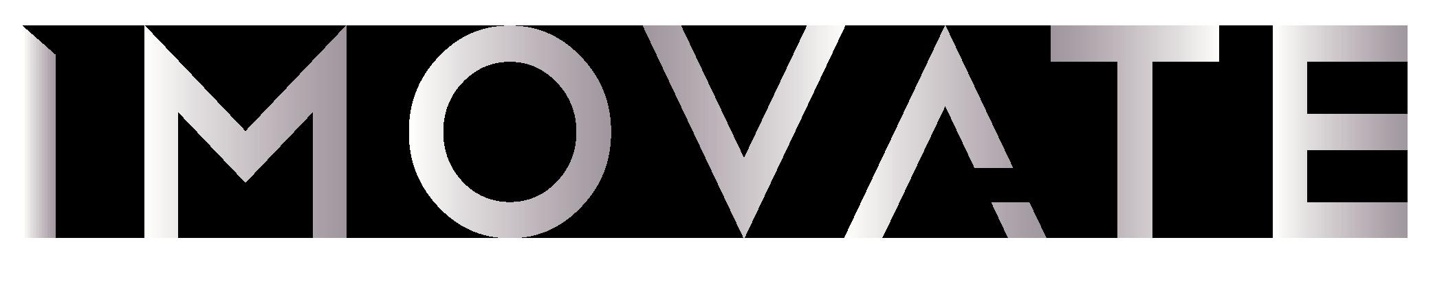 Imovate Logo